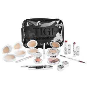 Beginning of Beauty Kit