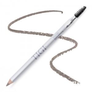 Brow Defining Pencil