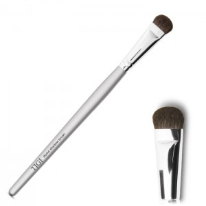 Dome Shadow Brush
