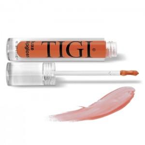 Luxe Lip Gloss