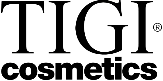 TIGI Cosmetics ITALIA - official distributor